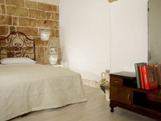 Apartment n.1 Santa Cesarea Terme - Santa Cesarea Terme vacation rentals