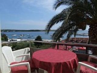 Apartments Bazilika 1 - Novalja vacation rentals