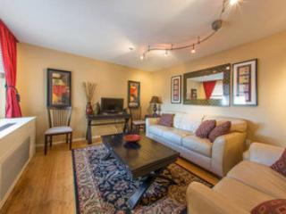 Great 1 BD in Little Italy(POIT-417) - San Diego vacation rentals