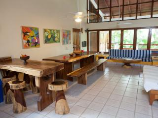 Casa Sueca Apartment  50 meters from the Beach - Tamarindo vacation rentals