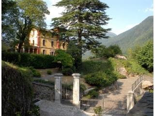 villa in montagna - Bergamo vacation rentals