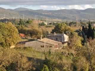 Casa Vacanze & bnb Casale al Canneto - Baschi vacation rentals