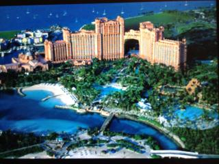 The Reef Atlantis, Paradise Island (Bahamas) - Paradise Island vacation rentals
