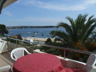 Apartments Bazilika 2 - Novalja vacation rentals