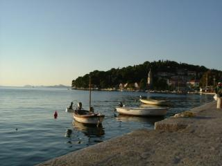 INTERLUDE MAUVE - Dubrovnik-Neretva County vacation rentals