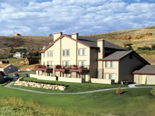Bear Lake, UT - Garden City vacation rentals