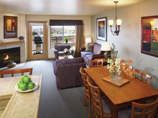 Nice Condo with Internet Access and Wireless Internet - Garden City vacation rentals