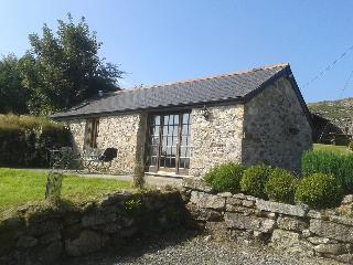 Fizz-Gog Cottage - Cheesewring Farm, Minions - Liskeard vacation rentals