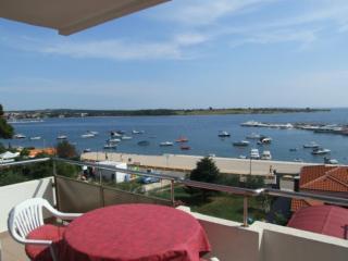 Apartments Bazilika 4 - Novalja vacation rentals