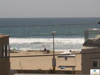 Pismo Getaway - Mission Beach - Pacific Beach vacation rentals