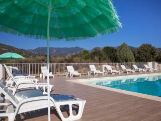 2 bedroom House with A/C in Lecci - Lecci vacation rentals