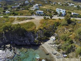 Bright 7 bedroom Vacation Rental in Megas Yialos-Nites - Megas Yialos-Nites vacation rentals