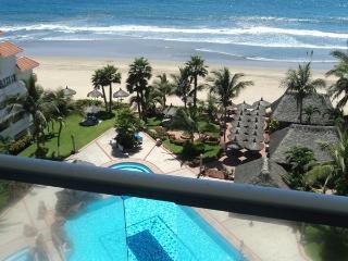 OCEAN VIEW CONDO MAZATLAN - Mazatlan vacation rentals