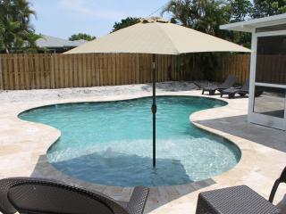 Vanderbilt Beach House - Naples vacation rentals