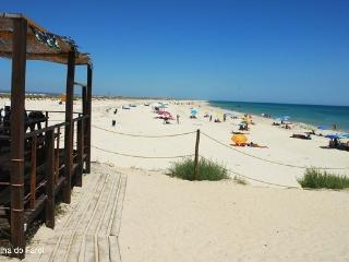Portugal,Algarve,Olhão beaches 600m to the watter - Olhao vacation rentals
