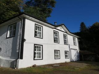 CRAIGARD COTTAGE, Tighnabruaich, Argyll, Scotland - - Argyll & Stirling vacation rentals