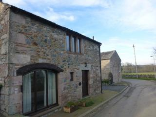 STABLE COTTAGE, Sockbridge - Thorpe vacation rentals