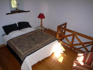 Nice Gite with Internet Access and Wireless Internet - Brassac vacation rentals