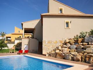 OLMO  346 - Javea vacation rentals