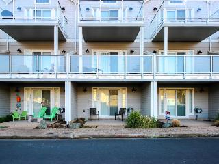 Luxurious three-story home with close beach access! - Rockaway Beach vacation rentals