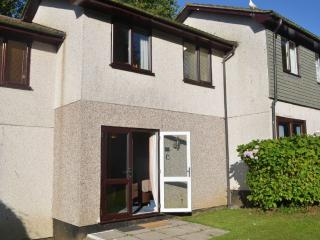 37 Strawberry Hill, Tolroy Manor - Hayle vacation rentals