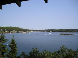 Beautiful Boothbay House rental with Deck - Boothbay vacation rentals