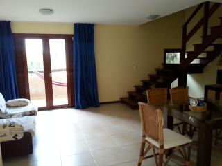 Solar da Gameleira Flats - Resort  Solar Pipa - Pipa vacation rentals