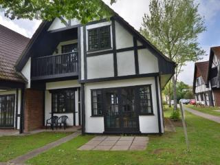 25 Tudor Court, Tolroy Manor - Hayle vacation rentals