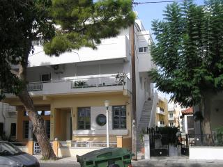 Kos city center seaview appartement - Kos vacation rentals