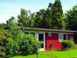 House in Melby - 216559 - Copenhagen Region vacation rentals