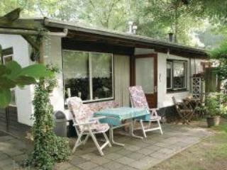 Idylle - 217632 - Beesel vacation rentals