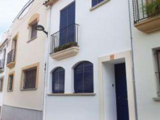 Vacation Rental in L'Escala - 217682 - L'Escala vacation rentals