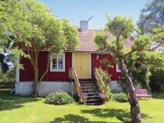 Vacation Rental in Borgholm - 216904 - Öland vacation rentals