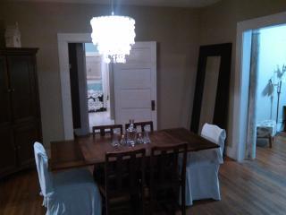 Fantastic East Austin House! - Austin vacation rentals