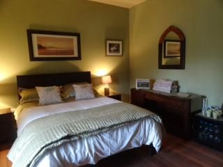 The Old Flax Mill,- a unique heritage stay - Coleraine vacation rentals