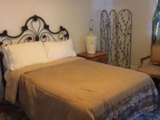 Oceanside Room - Calabasas vacation rentals