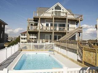 BEACH MUSIC - Atlantic Beach vacation rentals
