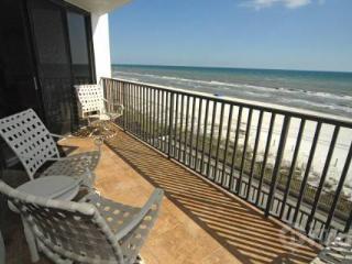 306E Aqua Vista - Panama City Beach vacation rentals