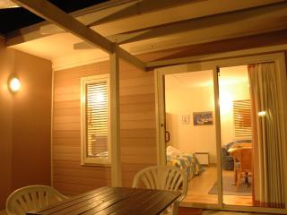 Beachcomber Studio - United States vacation rentals