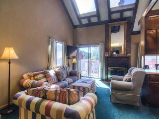 Heavenly House with 3 Bedroom & 3 Bathroom in Angel Fire (CH 10) - Taos Area vacation rentals