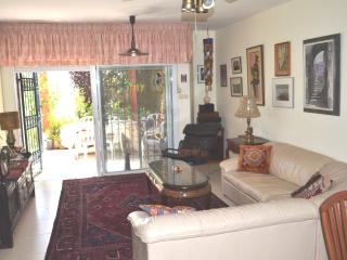 Perfect for Family/Holiday Vacation - Mevaseret Zion vacation rentals