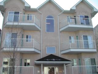Concord Place Executive Suites - Cochrane vacation rentals