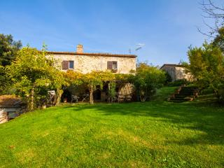 Vallicelle - Penna in Teverina vacation rentals