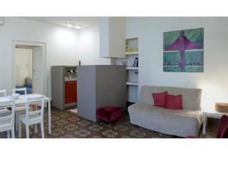 Tre Vie Apartment to rent x holiday Catania - Catania vacation rentals