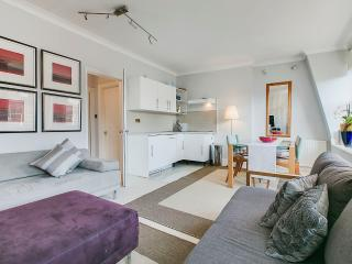 South KEN  ...but no Barbie  in Central London - London vacation rentals