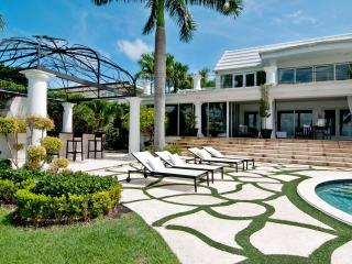 5BR Villa Shangri-La - Miami Beach vacation rentals