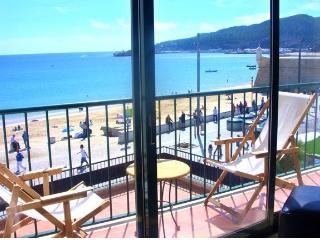Dalea Apartment, Sesimbra - Sesimbra vacation rentals