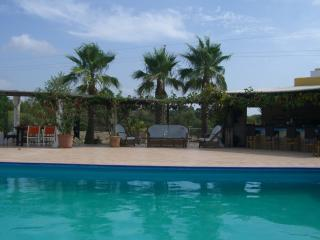 4 bedroom Finca with Deck in Algaida - Algaida vacation rentals