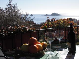 VACATION HOME SITUATED AT 450 MT FROM THE TANCAU B - Sardinia vacation rentals
