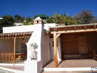 Chalets Andaluz - Alozaina vacation rentals